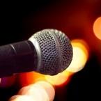 Masterclass di tecnica vocale