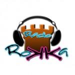 collaborazione con  radio rokka