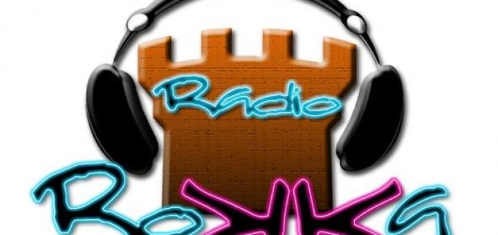 logo radio rokka