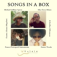 songs_in_a_box_cover