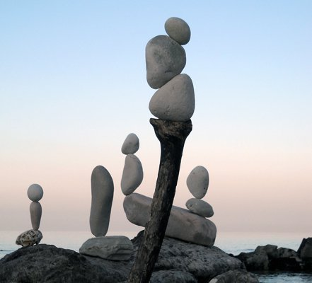 Pietre_in_equilibrio