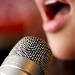 Il vocalizzo