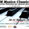 CM musica classica - concorso pianistico