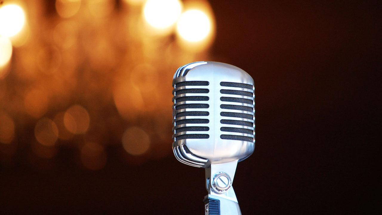 cosa significa imparare a cantare