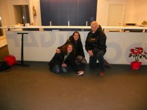 2011 diretta live RADIO ROKKA
